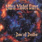 Den of Desire by Ultra Violet Rays
