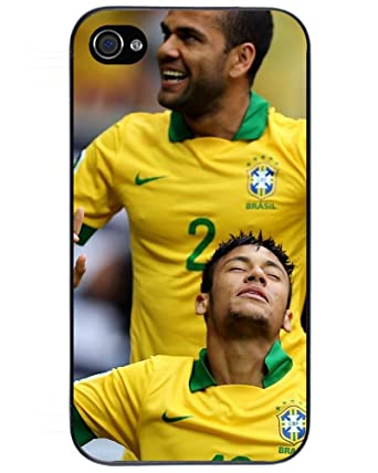 online store d97cb 13853 Top Quality Case Cover FIFA WORLD CUP Brazil soccer (22 ...