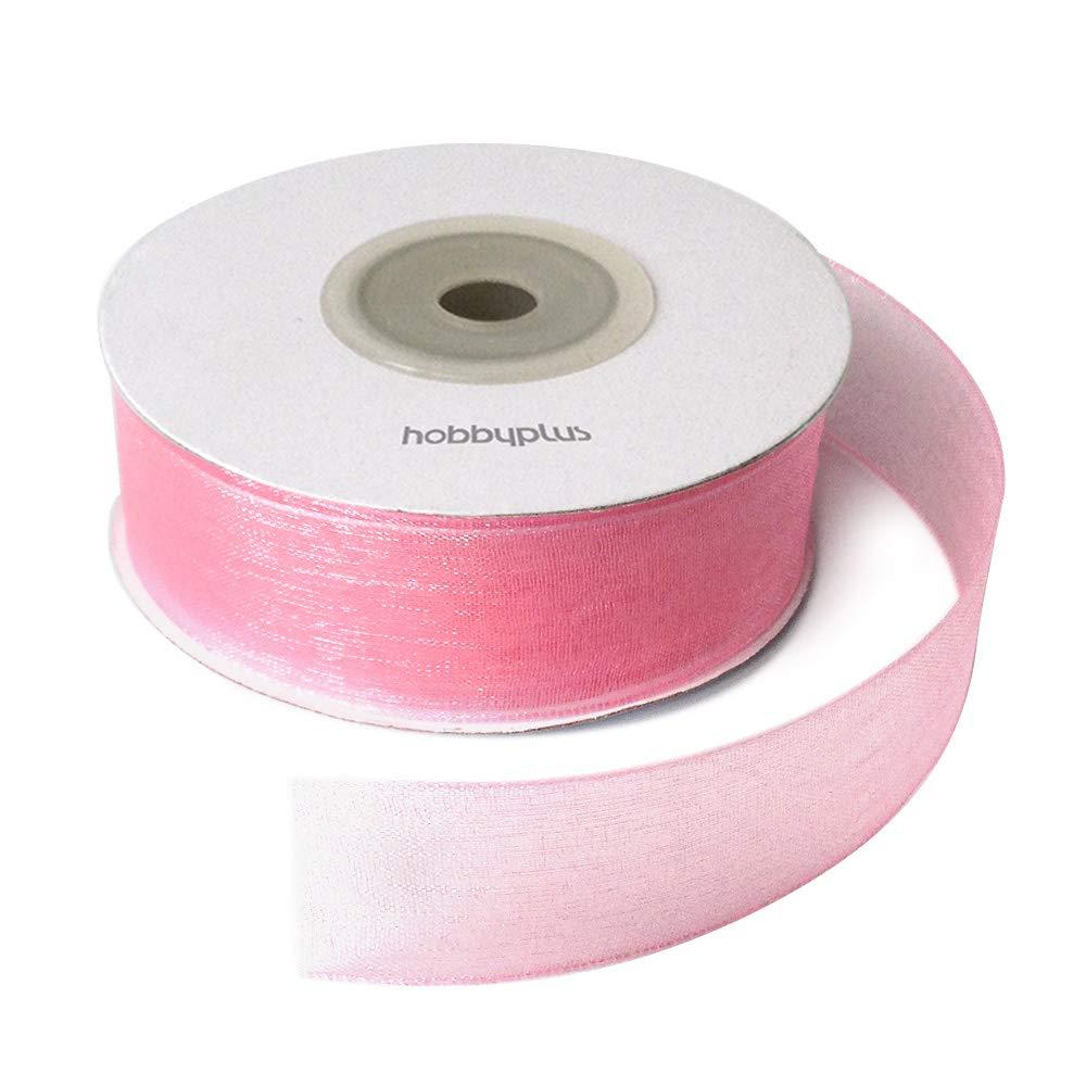 Ogz#150-baby Pink