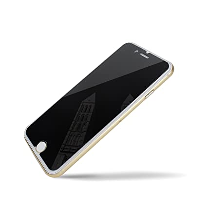 low priced 40b5a 57656 Amazon.com: Anti Spy Privacy Screen Protector,New Best Premium Front ...