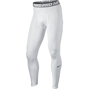 Nike Pro Cool Collant Homme  Amazon.fr  Sports et Loisirs 7b5bd08cb18