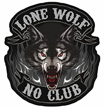 Design A Motorcycle Club Patch Download Free Software