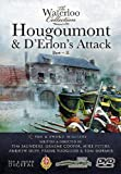 The Waterloo Collection - Hougoumont and DErlons Attack