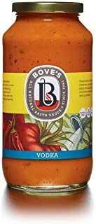 product image for Boves of Vermont Sauce Pasta Vodka(Pack of 2)