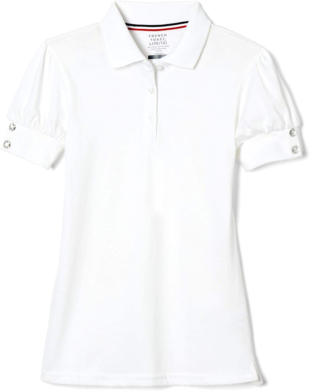 So Cute Girls Love Love Love T-shirt,Rhinestone T-Shirts 10~12,12~14