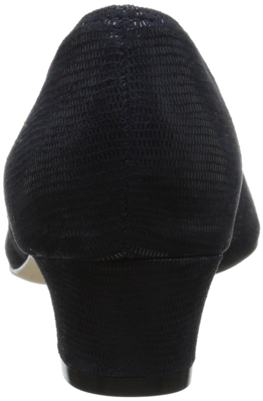 VANELi Women's Astyr Dress Pump B00S68W8WQ 7.5 B(M) US|Navy