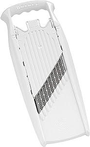 Swissmar Borner PowerLine Wave Waffle Cutter