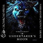 Undertaker's Moon | Ronald Kelly