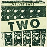 Image of Velvet Ears 2