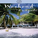 Bargain Audio Book - Weekend Escapade  Cub Bites