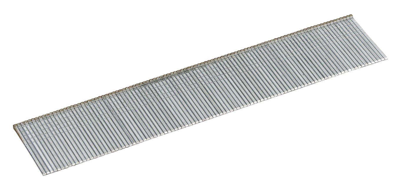 BOSTITCH BT1309B 1 Inch 18 Gauge Brads 3000 per Box