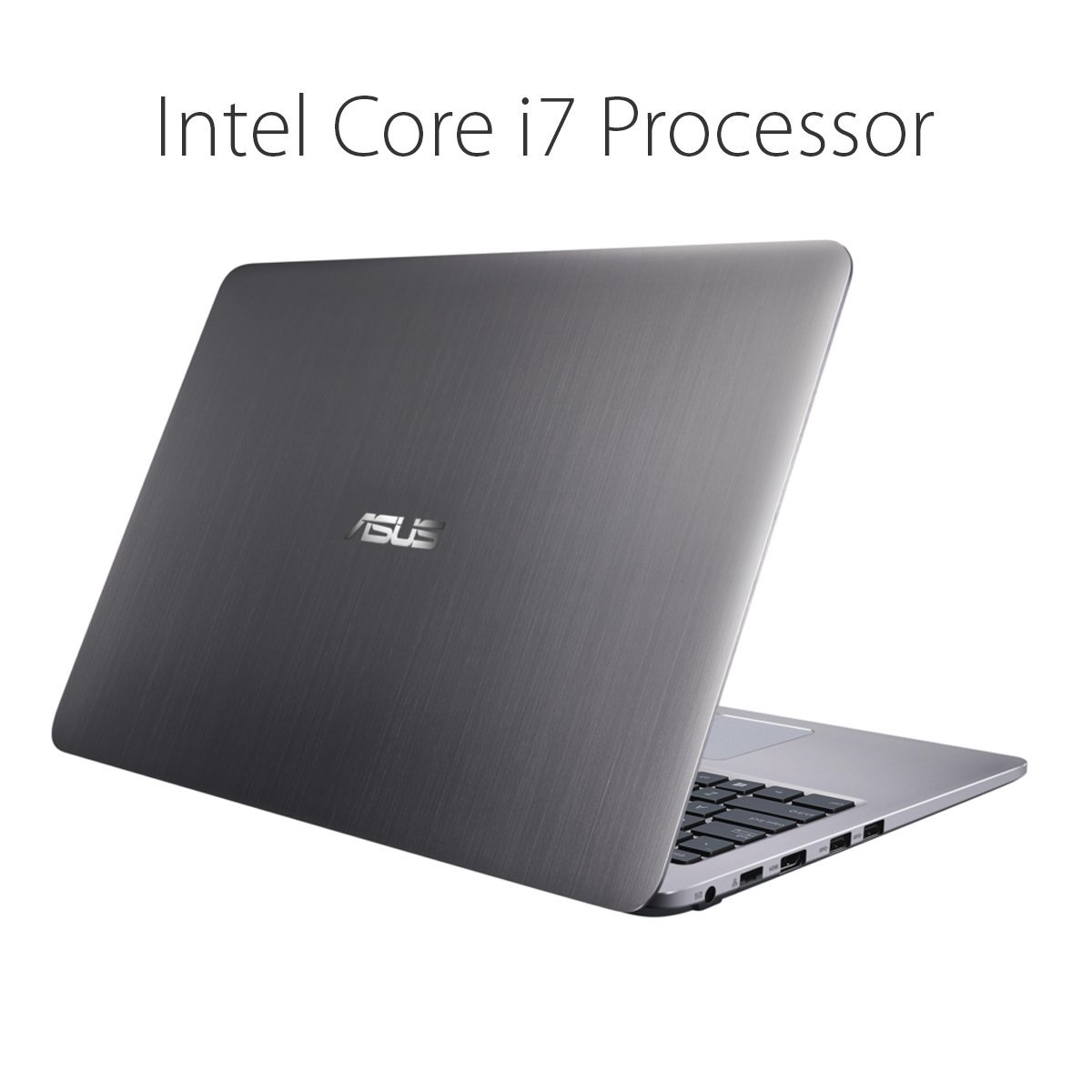 Amazon asus k501uw ab78 156 inch full hd gaming laptop intel amazon asus k501uw ab78 156 inch full hd gaming laptop intel core i7 gtx 960m 8gb ddr4 512gb ssd glacier grey computers accessories stopboris Image collections