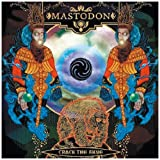 Crack the Skye by Reprise Records (2009-03-24)