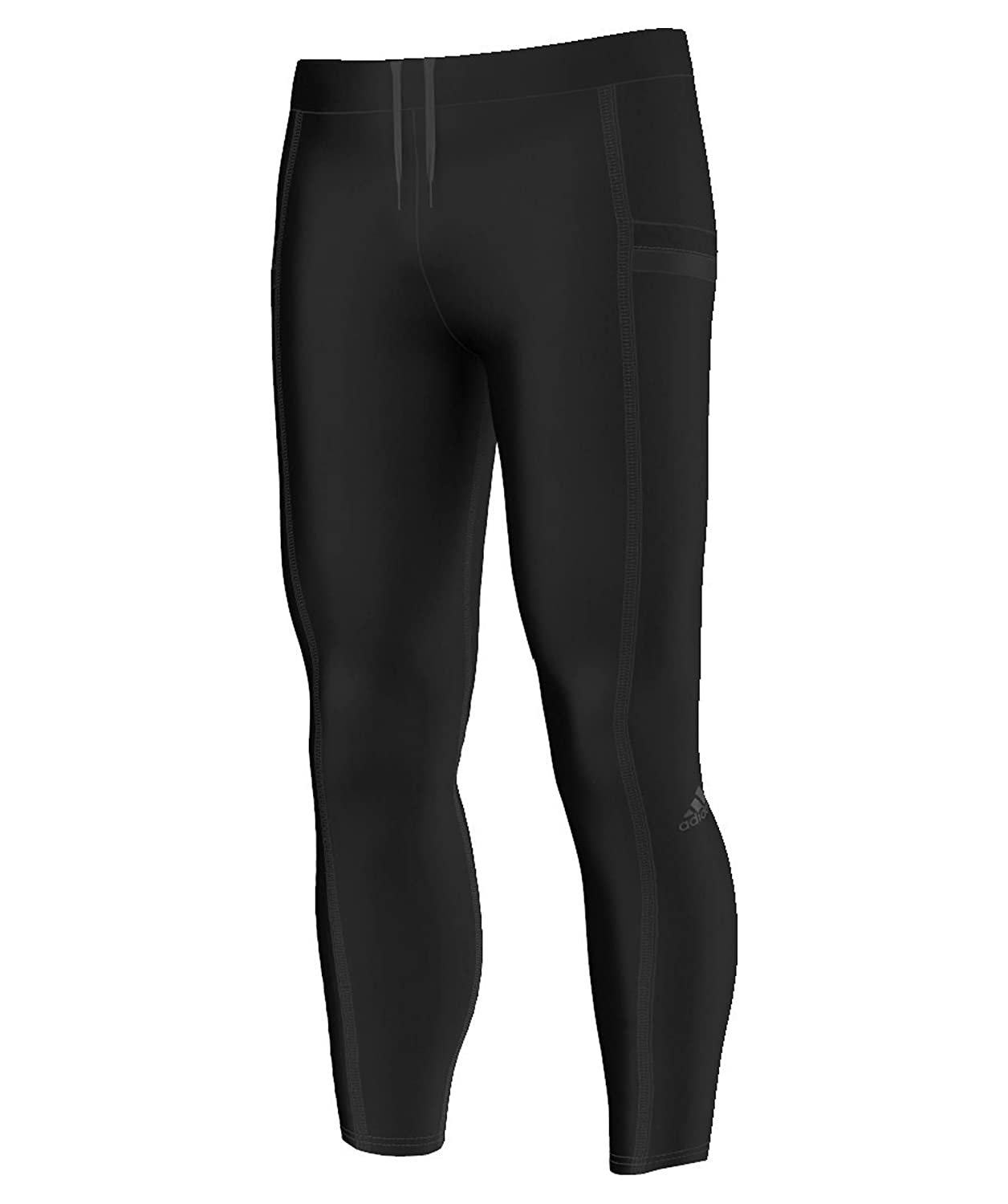 adidas Oberbekleidung Adistar Long Tights S90947390