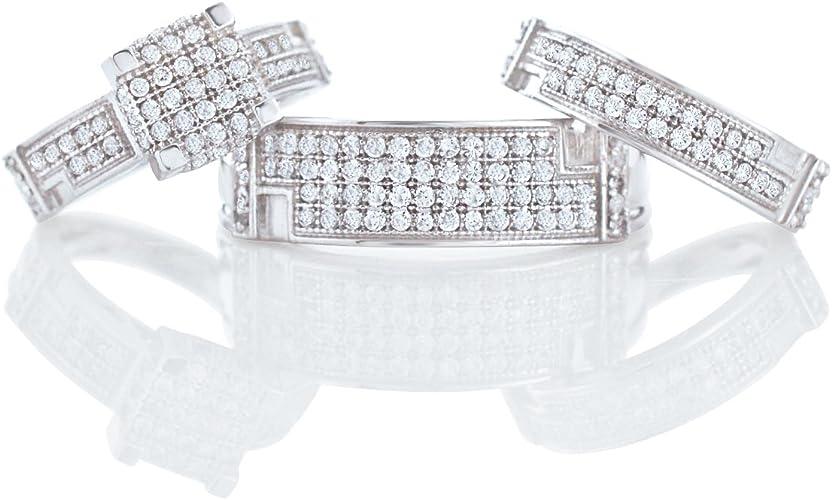 Diamond Scotch SDR712-WG-W9M8 product image 6