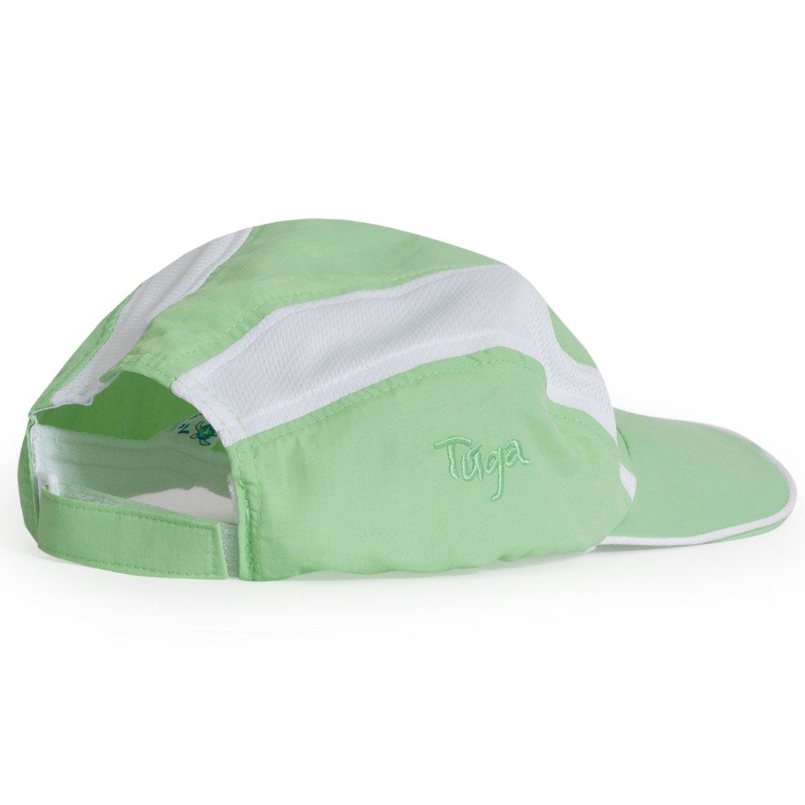 6b271f8bd84 Tuga Adult Unisex Runners Hats (UPF 50+)