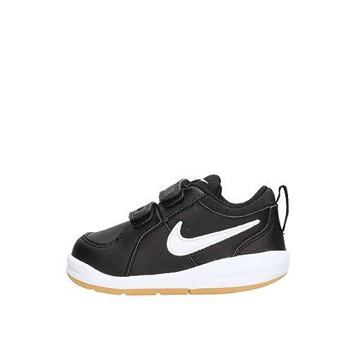 Nike Pico 4 (TDV), Zapatillas de Tenis Unisex Niños: Amazon.es: Zapatos y complementos