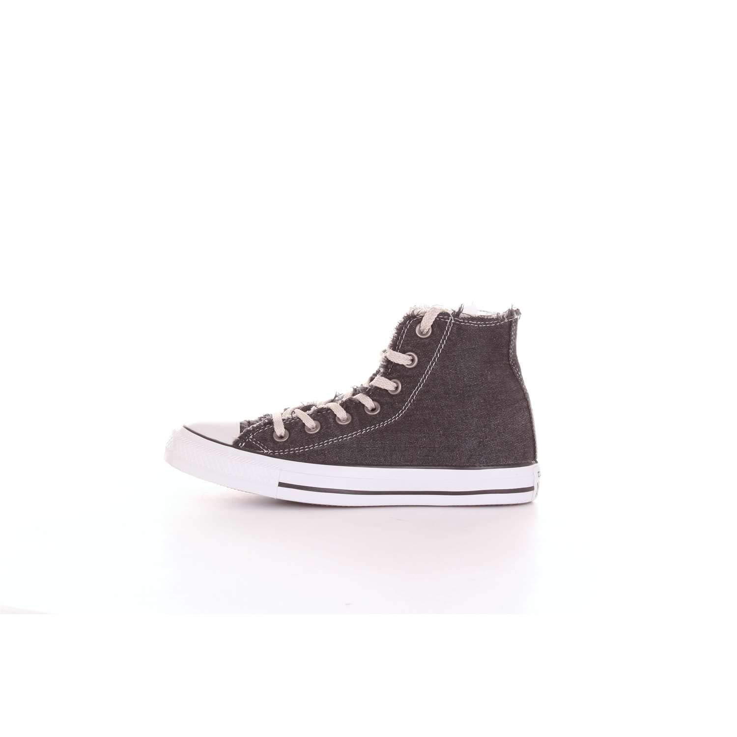 TALLA 3.5. CONVERSE 160941C Sneakers Mujer