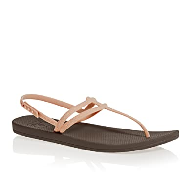 Amazon Zapatos Clay T Lux Y Flip es Flops Reef Escape 1HOSgqv1Y