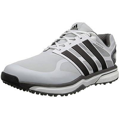 adidas Men's Adipower s Boost Golf Shoe | Golf