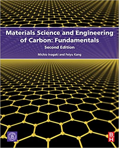 Materials Science And Engineering An Introduction 6th Edition Pdf