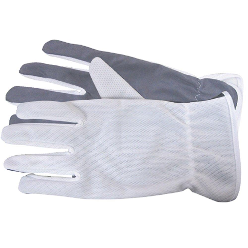Camera Dusting for Fingerprints Microfiber Lens /& Eyeglass Cleaner Gloves for Sunglasses -1 Pair- By OptiPlix Laptops