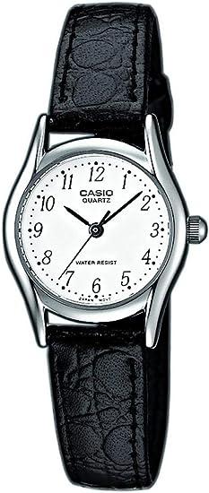 comprar Casio Reloj de Pulsera LTP-1154PE-7BEF