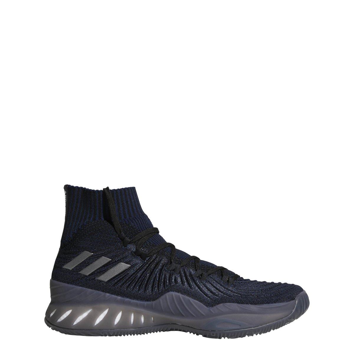 adidas scarpe da uomo pazzo esplosivo 2017 primeknit basket