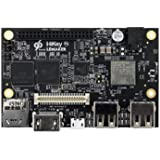 LeMaker HiKey 2GB Single Board Computer Octa-Core ARMv8 64 Bit with Power Supply