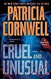 Cruel and Unusual: Scarpetta 4