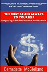 The First Sale is ALWAYS to Yourself Kindle Edition
