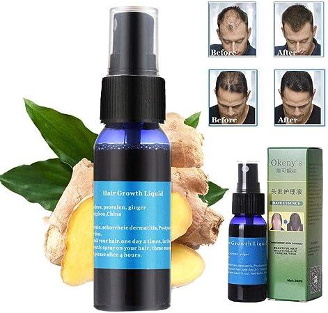 fabrication habile livraison rapide design exquis CWeep Okeny''s Hydratant Liquide Hydratant Cheveux Produits ...