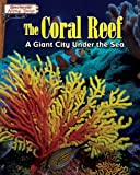 The Coral Reef, Stephen Person, 1597168696
