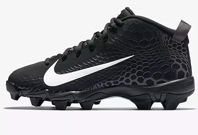 9e1114a1c8bad Amazon.com | Nike Force Trout 5 Pro Keystone Bg Big Kid Aj9252-010 ...