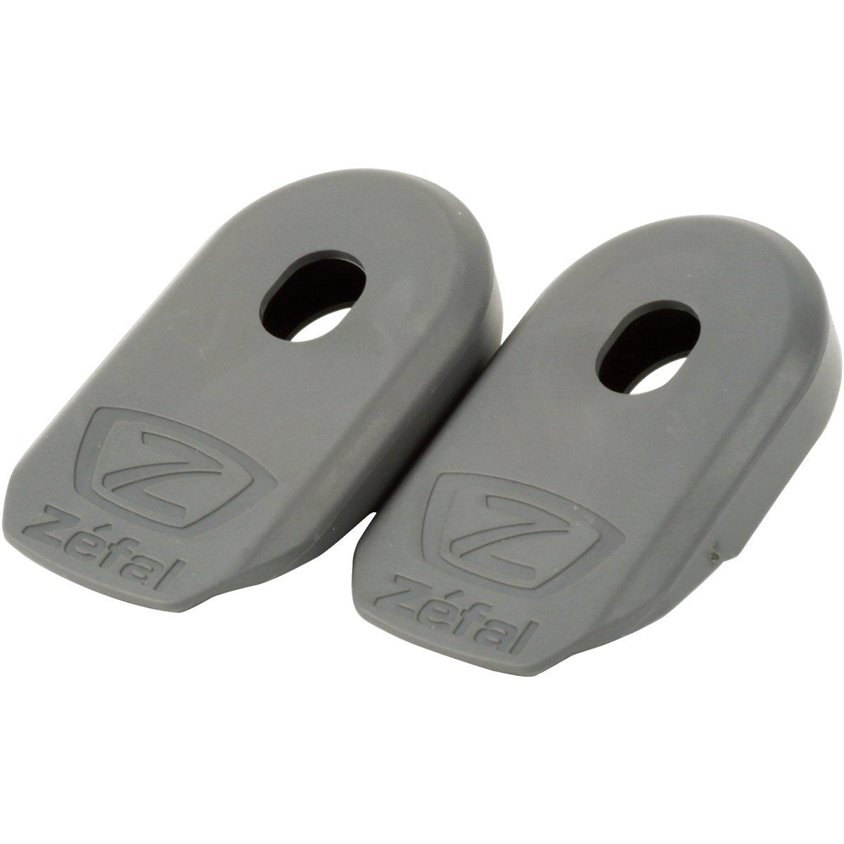 ZEFAL 2611.0 Set Protectores Biela Talla /Única Gris