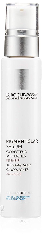 La Roche Posay Pigmentaclar- Sérum antimanchas