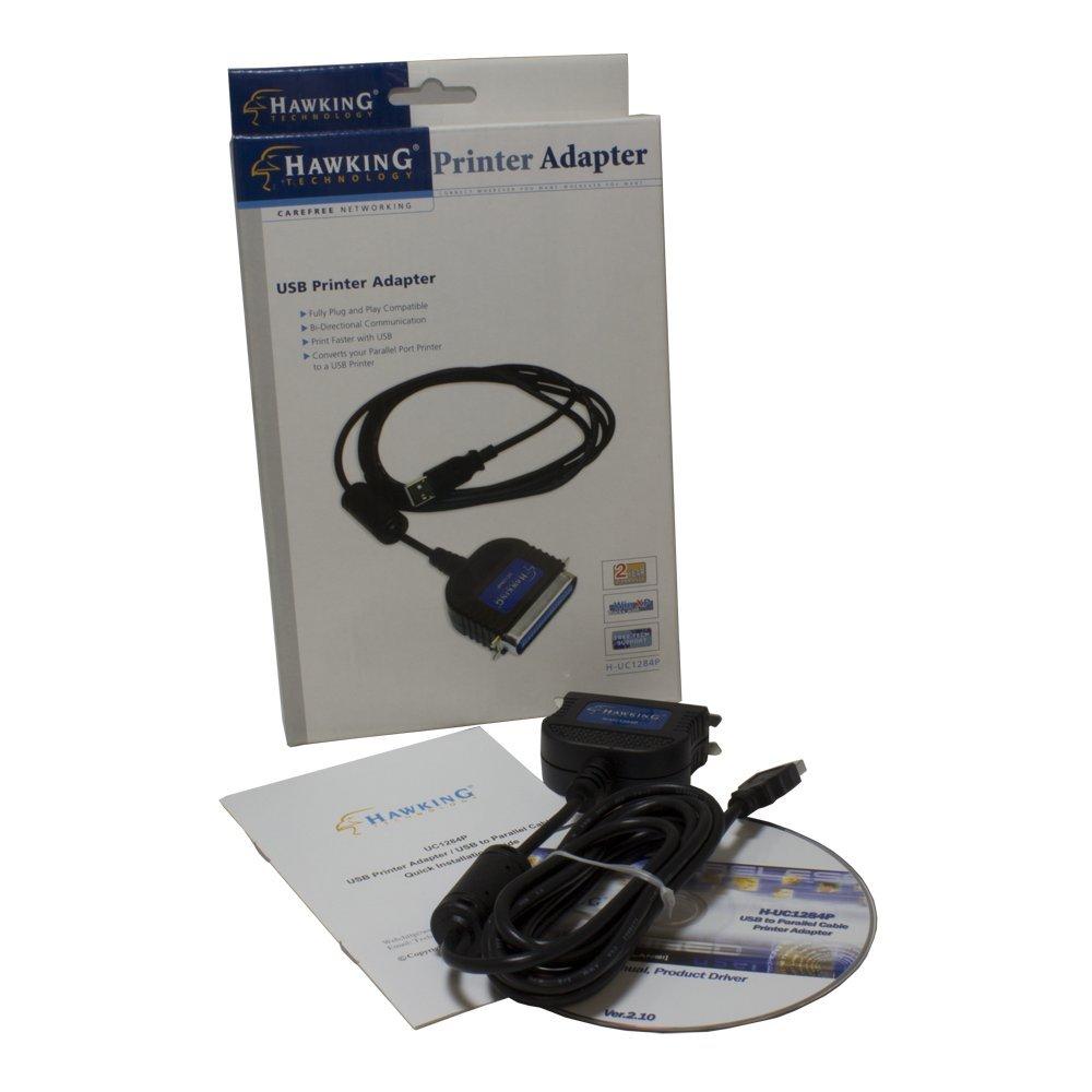 HAWKING HUC232S USB TO SERIAL CONVERTER TREIBER WINDOWS XP