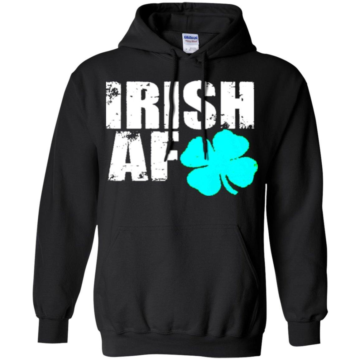 mybirthday.shop ST Patricks Day T Shirts Funny Irish 9610