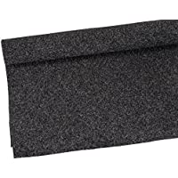 Parts Express Speaker Cabinet Carpet Covering Charcoal Yard 54 Wide