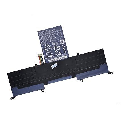 AP11D3F AP11D4F S3-391 3ICP5/65/88 batería del Ordenador portátil para Acer