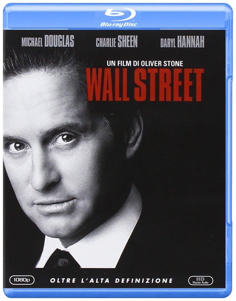 Wall street il denaro non dorme mai amazon it michael douglas - Wall Street Il Denaro Non Dorme Mai Amazon It Michael Douglas 32