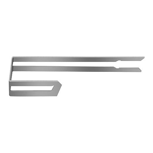 Pro Bauteam Cortador de Porexpán Eléctrico STYRO CUTTER PBT03 (250 W, Temperatura de corte de hasta 580 °C, Profundidad 250 mm, incl.