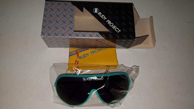 Rudy Project Juego Completo de Gafas de Sol Bicicleta Modelo ...