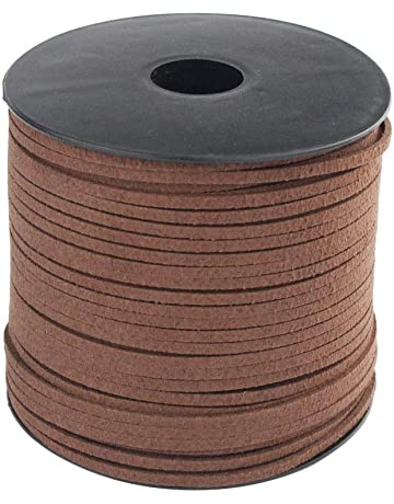 5c132183dc91f Wobe 100 Yards Suede Cord
