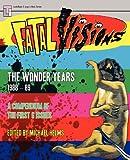 Fatal Visions, , 0987412213