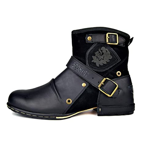 prezzo basso fashion style migliore selezione di stivali