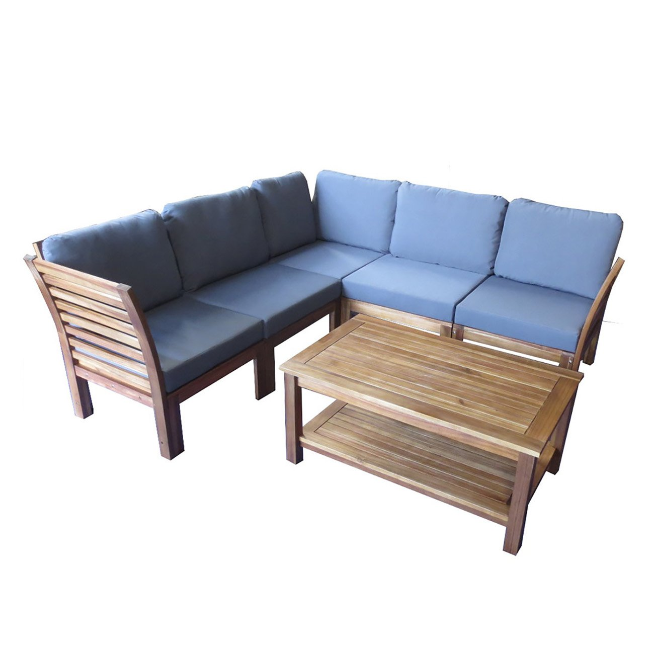 outdoor sofa holz free rio with outdoor sofa holz interesting outdoor sofa and outdoor sofa. Black Bedroom Furniture Sets. Home Design Ideas