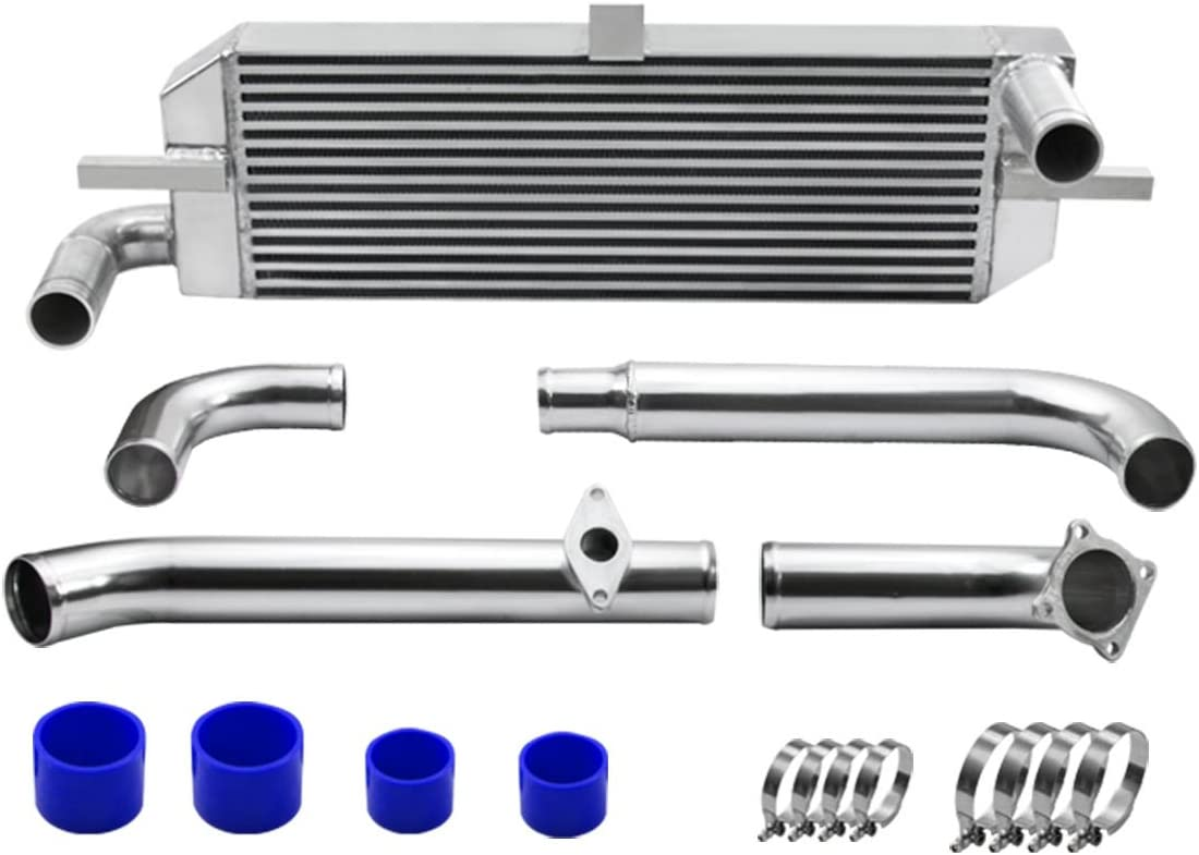 Radiator For Eagle Talon 95-98 Eclipse 95-99 2.0 L4