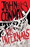 The Infernals: A Samuel Johnson Tale (The Samuel Lord Series)