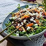 McCormick Gourmet Organic Harissa Seasoning, 1.87